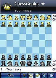 ChessGenius.jpg