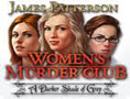 James Patterson Women's Murder Club Death in