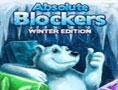 AbsoluteBlockers