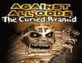 AgainstAllOddsTheCursedPyramid