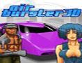 AirBurster3D