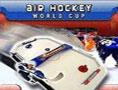 AirHockeyWorldCup
