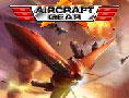 AircraftGear
