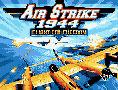 Airstrike1944