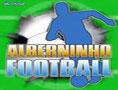 AlberninhoFootball