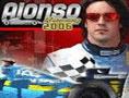 AlonsoRacing20063D