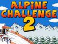 AlpineChallenge2