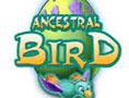 AncestralBird