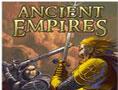 AncientEmpires
