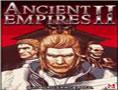 AncientEmpiresII