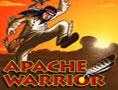 ApacheWarrior