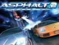 Asphalt2UrbanGT