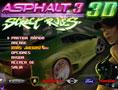 AsphaltUrbanGT3D