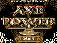 AxePower