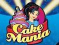 CakeMania