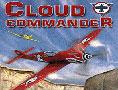 CloudCommander