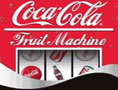 CocaColaFruitMachine