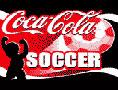 CocaColaSoccer