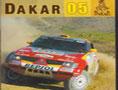 Dakar2005