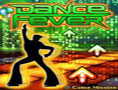DanceFever
