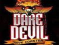 DareDevilDiver