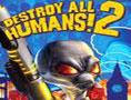 DestroyAllHumans2