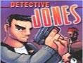 DetectiveJones