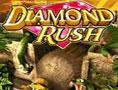 DiamondRush
