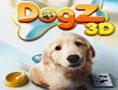 DogZ3D