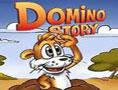 DominoStory