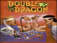 DoubleDragonEX