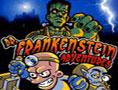 DrFrankensteinAdventures