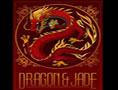 DragonJadeSE