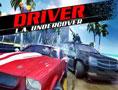 DriverLAUnderCover