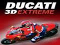 Ducati3DExtreme