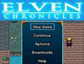 ElvenChroniclesNK176x208