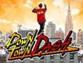 ESPNDowntownDash