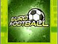 EuroProFootball