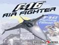 F16AirFighter