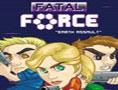 FatalForce