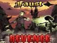 FaustRevenge