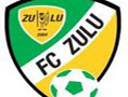 FCZulu