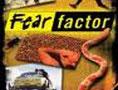 FearFactorH2OChallenge