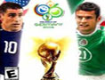 FIFA2006WorldCup3D