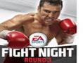 FightNightRound3