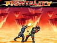 Fightality