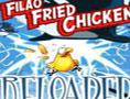 FilaoFriedChicken