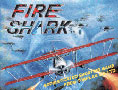 FireShark