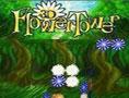 FlowerTower3D