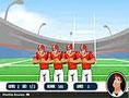 FootballMemory